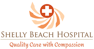 Shelly Beach Hospital